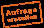 Anfrage_erstellen_Stempel_orange